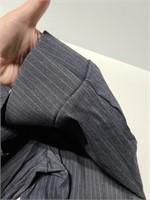 New w/ tags Torrid size 2 pin stripe pants