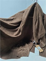 New w/ tags shawl vest