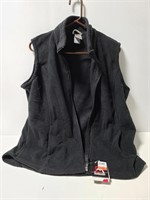 New w/ tags Avalanche vest xl
