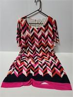 New w/ tags Signature size 20 dress