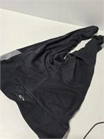 Champion New w/ tags xxl capri yoga pants