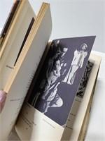 The German Heritage hardcover book