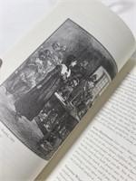 Massachusetts troublemakers book