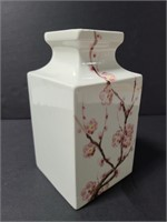 Aram vase made in Italy
