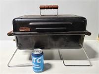 Sunbeam Patio Master compact grill
