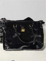 Old purse trio