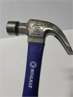Kobalt hammer