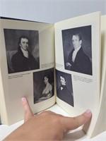 Mary Chesnuts Civil Way book