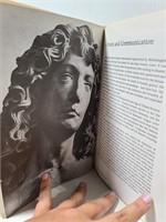 Civilization/ Greece & Rome books