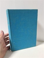 The Wild Swan hard cover book