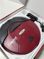 iRobot Roomba model 400