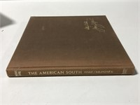 Collection of assorted American history books