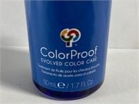 ColorProof salon anti-frizz oil