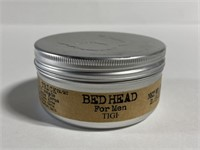 TIGI Bedhead salon slick trick pomade