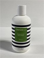 QoQonut salon Nourish shampoo