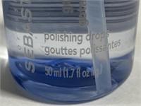 Sebastian salon liquid gloss polishing drops
