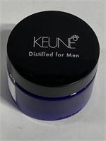 Keune for men salon paste