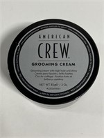 American Crew salon grooming cream