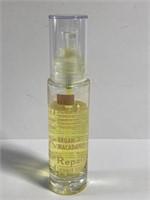 Silkat Argan & macadamia salon repair treatment