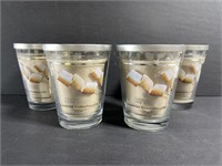 4 new Chesapeake Bay campfire marshmallow candles