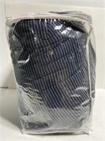New room essentials queen size jersey comforter