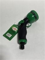 New turtle wax 8-pattern spray nozzle