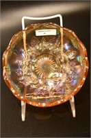 Vintage Carnival Glass - Something for everyone
