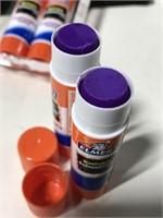 Elmers school glue