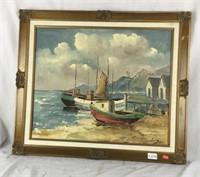 Online General Estate Auction -- K -- July 23, 2020
