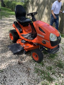Riding Lawn Mowers For Sale In Liberty Texas 66 Listings Tractorhouse Com Page 1 Of 3
