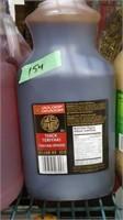 4L thick teriyaki sauce