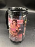 1987 Snap-On Mug