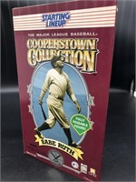 "12"" Starting Lineup Babe Ruth figurine"