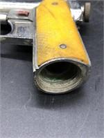 Watering Nozzle