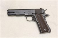 Lewis & Maese August 5th, 2020 Firearms Auction