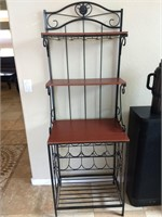 Mesa Online Auction - Tools, Toys & Furniture 8/6
