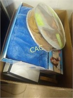 Cedar Country Store Final Liquidation