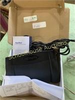 Online Auction- 07-20-2020
