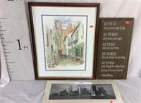 Online General Estate Auction -- L -- July 30, 2020