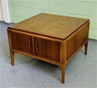1962 Lane Coffee Table, Very Nice