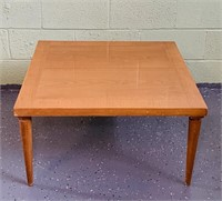 1957 Widdicomb T.H Robjohns Gibbons Coffee Table