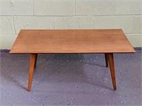 """Paul McCobb Planner Group, Model #1542,  36"""""""
