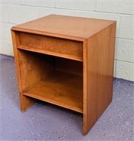 Widdicomb Side Table, T.H. Robsjohn-Gibbings