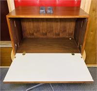 George Nelson Omni Wall Unit Cabinet