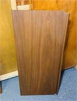 George Nelson Omni Shelving Unit, 10 Shelves