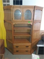Buchanan Online Only Consignment Auction #2