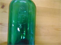 DP Collectable Bottle