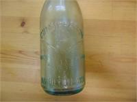 Cummer & Son Hamilton Ont Collectable Bottle