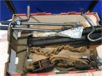 Walker Wood Working Tools