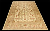 Lewis & Maese July 29th, 2020 Summer Rug Clearance Auction